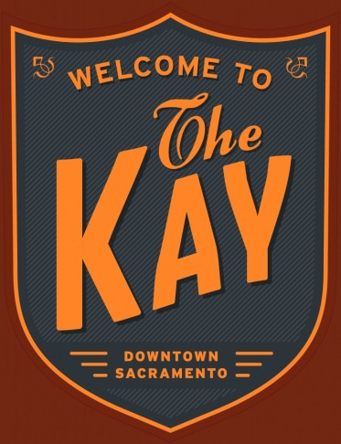 welcometothekaysigns