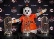 SF_Giants_Trophy_Tour